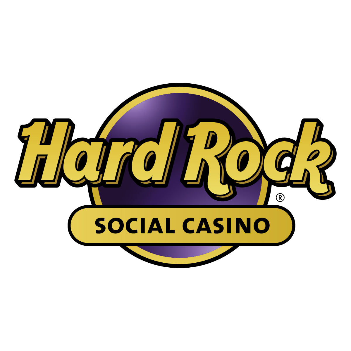 Hard rock casino download horseshoe casino council bluffs ia